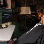 Jason Becker w oczach Steve'a Liebicha – legenda Rocka, która zainspirowała cały świat